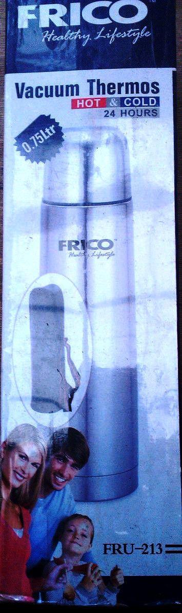 Термос Frico 213 FRU