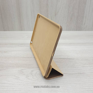 Чехол Smart Case для Apple iPad mini 5 color, фото 3