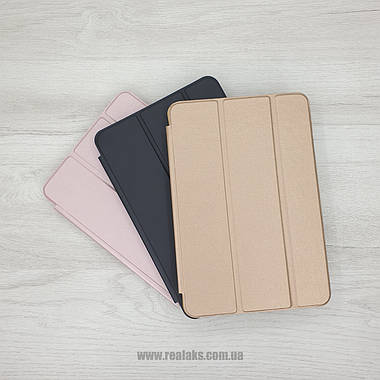 Чехол Smart Case для Apple iPad mini 5 color, фото 2