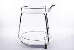 Сервировочный столик Флоренция TES Mobili