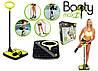 Фитнес тренажер для тела – Booty Max(Бути Макс), фото 7