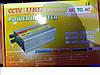 Преобразователь авто инвертор-UKC KHM-1000W 12/220, фото 2