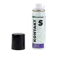 Спрей для очистки контактов Kontakt S, 60мл