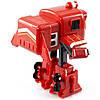 Игровой набор Роботы Поезда Robot Trains Трансформеры Альф и  Кей, фото 4