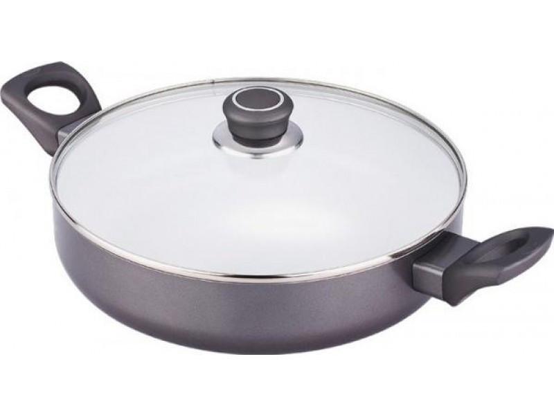 Сковорода Bergner-6690