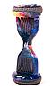 """Гироскутер Smart Balance Wheel 10.5"""" Космос  +сумка +Баланс +Приложение, фото 7"""