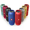 Колонка JBL CHARGE 2+ Беспроводная MP3 FM USB Wireless Портативная Bluetooth (качественная копия JBL), фото 2