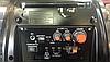 Колонка-комбик GOLON RX-810 BT с микрофоном караоке и ДУ пультом, фото 3