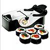 Машинка для приготовления суши и роллов Perfect Roll-Sushi, фото 7
