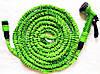 Шланг X-HOSE 45 метров для полива усиленный с распылителем Magic Hose, зеленый, фото 8