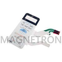 Сенсорная панель управления для микроволновки Samsung G2739NR DE34-00115F