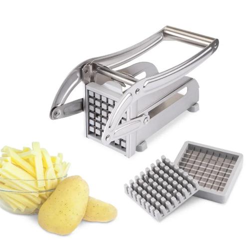 Картофелерезка Potato Chipper H12-7