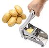 Картофелерезка Potato Chipper H12-7, фото 5