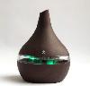 Увлажнитель воздуха - аромолампа с LED подсветкой iHealth, фото 6