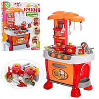 Кухня 008-801A