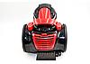 Контейнерный Пылесос Domotec MS 4405 220V/3000W, фото 3