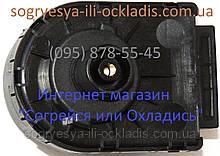 Привод Elbi 7,5 мм 220V клап. 3 ход..(б.ф.у, Ит) котлов Ariston UNO, Microgenus, арт. 997147А, к.з. 0734/2