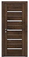 Міжкімнатні двері Rodos колекція Modern модель Lazio з молдингом