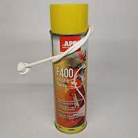 APP APP Засіб для захисту прихованих порожнин F400 Aerozol бурштыновый