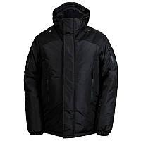 Куртка Chameleon Mont Blanc (р.48-50), черная