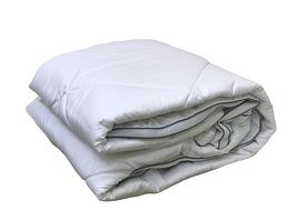 Одеяло Myra AirFresh 155*215 полуторное белый (8698485033723)