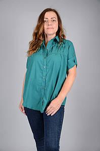 Женская рубашка 200-050