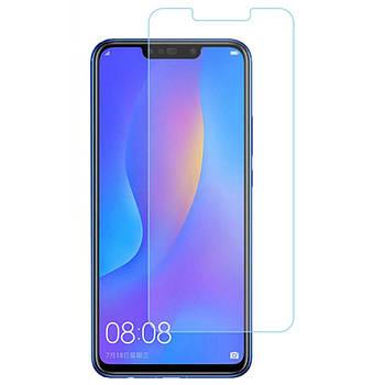 Защитное стекло Ultra 0.33mm (без упаковки) для Huawei P Smart+ (nova 3i)