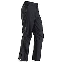 Брюки мужские MARMOT Minimalist Pant (р.S), black 30320.001-S
