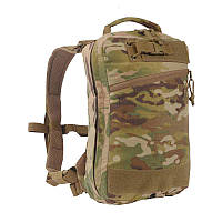 Рюкзак тактический, медицинский Tasmanian Tiger Medic Assault Pack MK 2 (15л), multicam