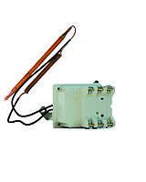 Терморегулятор (термостат) ET 300/3300 Atl для бойлера Atlantic