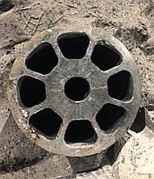 Печное стальное и чугунное литье, фото 10