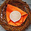 Innisfree Ночная маска для лица с экстрактом риса в капсуле (осветление) Capsule Recipe Pack-Rice, фото 2