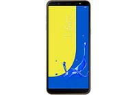 Смартфон Samsung Galaxy J8 (SM-J810F) 2/32GB А