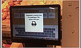 Терминал самообслуживания TagPad, МІНТ ІННОВЕЙШН, фото 3