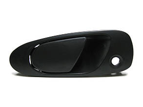 Ручка двери Honda Civic 91-95 хонда