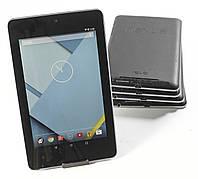 Asus Nexus ME370T 2012 1Gb ОЗУ 32 GB 1280*800 IPS GPS Android 5 Б/У