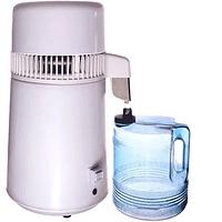 BST-007, дистиллятор воды (аквадистиллятор), 750Вт