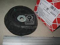 Опора амортизатора OPEL CORSA / ASTRA / VECTRA ( Febi), 03373