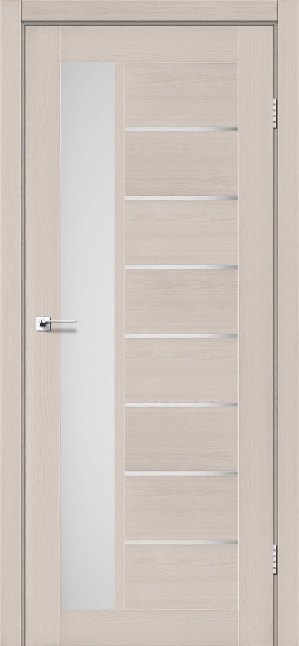 Межкомнатные двери Lorenza Leador