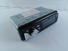 Магнитола Pioneer 1285 USB / CD / MP3 / FM/ SD