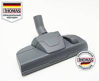 Переключаемая насадка пол/ковёр для пылесоса Thomas 139898
