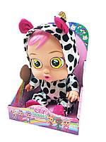 Кукла Cry babies (6 видов)