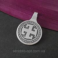 """Славянский оберег """"Богодар"""" значение символа"""