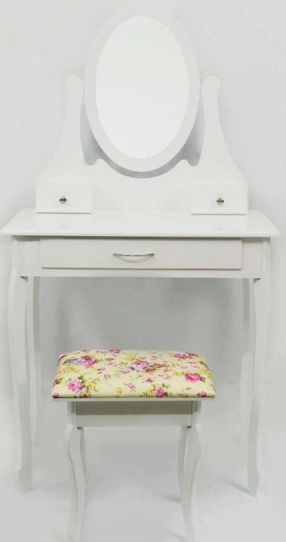 Столик туалетний Bonro B007W