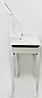 Столик туалетний Bonro B007W, фото 7
