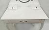 Столик туалетний Bonro B007W, фото 6