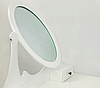 Столик туалетний Bonro B007W, фото 9