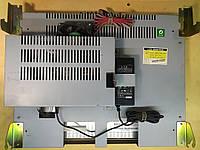 """LCD Монитор 19"""" WEI-YA MT3219A0-0A1G матрицей матрица M190EG01 v.0"""
