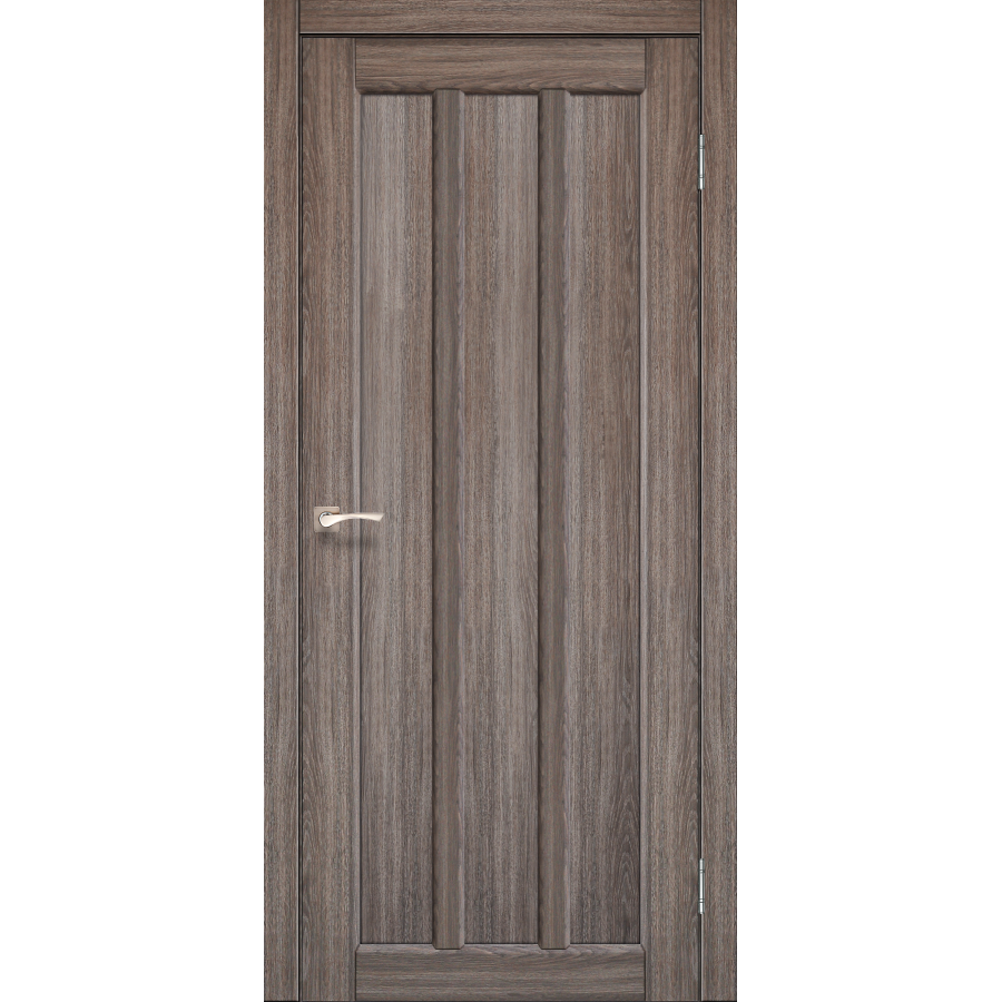 Межкомнатные двери Napoli 4 Korfad