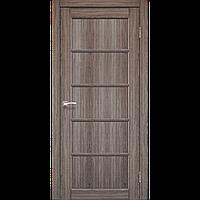 Межкомнатные двери Vincenza 1 Korfad